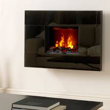 dimplex clova black 2kw wall mounted electric fire dimplex clova black 2kw wall mounted electric fire