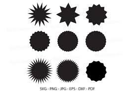 In your example this should work: Svg To Clipart Download Free And Premium Svg Cut Files