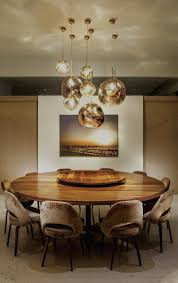 Dining Table Lighting Fixtures Room Medium Size Of Low Hanging