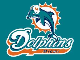 miami dolphins wallpaper 16 1365 x 1024