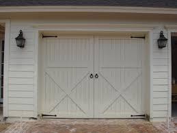 lodi garage doorsLodi Garage Door  Wageuzi