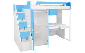 cartoon bunk bed. Image-1 Cartoon Bunk Bed