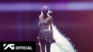 ROSÉ - 'On The Ground' M/V TEASER #2 - YouTube