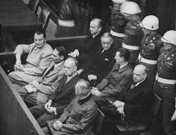 images about the nuremberg trials united 1000 images about the nuremberg trials united states army days in and the stand