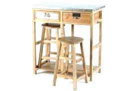 Table Murale Ikea Table Table Trendy Top Trendy Table U Stock Table