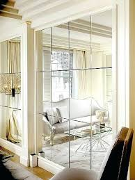 Small Picture Wall Mirror Wall Mirrors Design Wall Mirror Design Images