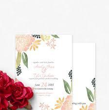 invitations cards & invitations staples® print & marketing Staples Wedding Invitations Toronto Staples Wedding Invitations Toronto #45 Wedding Invitations Staples Copy
