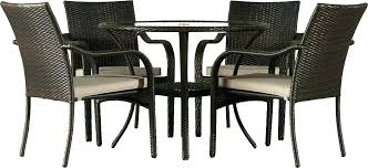 wicker patio dining chairs. Gorgeous Stackable Outdoor Chairs Dining Luxury Plastic Patio And Tables Snap Shots Wicker