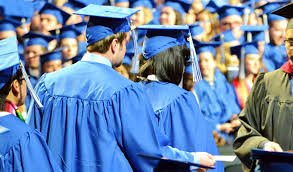 Busting the college-industrial complex   American Enterprise Institute - AEI
