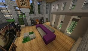 Minecraft Living Room Furniture Living Room Furniture Ideas For Minecraft Living Room Furniture