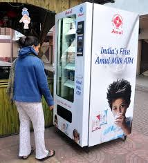 Milk In Vending Machines Best Vending Machine Introspectmarketing