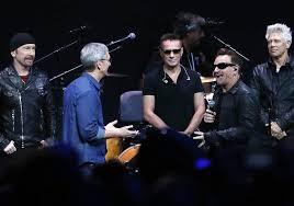 Free Foto Album Free U2 Album How The Most Generous Giveaway In Music