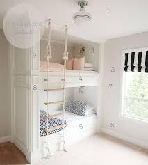 built in bunk beds. Exellent Bunk View In Gallery On Built In Bunk Beds