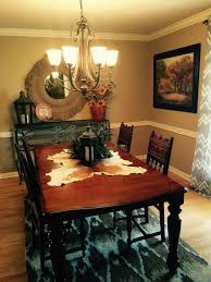 Small Picture 217 best western decor images on Pinterest Western furniture