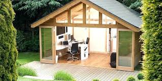 Image Weatherboard Garden Shed Office Garden Shed Office Ideas Garden Office Shed Rooms Home And Garden Garden Shed Office Garden Shed Office Ideas Garden Office Shed Rooms