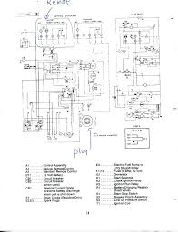 generator wiring diagram plus wiring diagram and electrical onan generator wiring schematic generator wiring diagram plus generator wiring diagram with template pictures diagrams wiring diagram 3 phase plug generator wiring