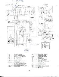3 phase generator wiring diagram pdf ats panel for generator wiring diagram pdf u2016 fharates