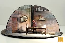 suny purchase bfa theater design technology ashcan studio of art  1466 1468 1469 1476