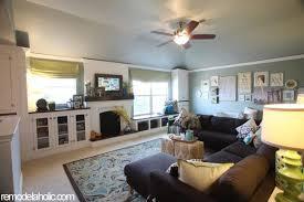 living room built ins copy remodelaholic living room built ins2 copy