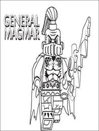 Small Picture Nexo knight printable coloring sheets Malebog Pinterest