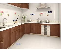 gao en kitchen and bathroom tiles glazed tile waist balcony wall tiles kitchen tile 300x600 300