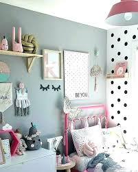 Shared Girls Bedroom Ideas Toddler Room Decorating Ideas Best Toddler  Bedroom Ideas Super Cute Pink Grey