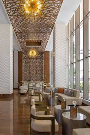 Best 25+ Lobby design ideas on Pinterest | Hotel lobby, Hotel reception  desk and Hotel lobby design