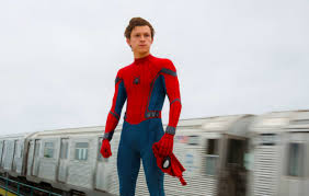 "<b>Spider-Man's</b> ""secret cameo"" in '<b>Iron Man</b> 2' confirmed - NME"