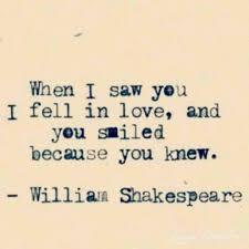 Romeo Juliet Quotes