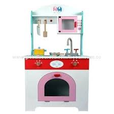childrens toy kitchen china new wooden toys kitchen childrens toy kitchens ireland