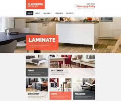 Kitchen Website Design Interior Impressive Ideas