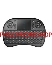 sony android tv remote. keyboard air mouse remote control for sony android tv xbr x810c w850c w800c tv
