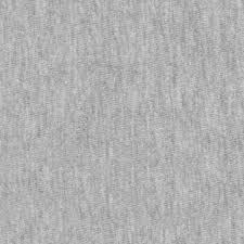 Webtreats Tileable Fabric Pattern 3 1024px photo page