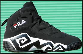 fila 2017 shoes. fila top 10 best selling sports shoes brands in the world 2018 2017 0