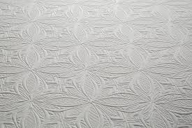 mattress texture. Swift Mattress Texture
