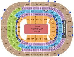 Buy Soulja Boy Tickets Front Row Seats
