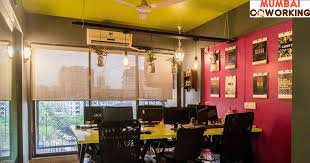 Not Just Companies Even Freelancers And Entrepreneurs Working Out Of Their  Homes Are On The Lookout For Creative Home Office Ideas Mumbai Coworking