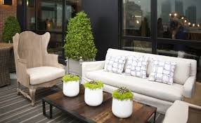 42 Genius Patio Furniture Restoration • Baxters Homes