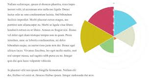 Pie Chart Jquery Plugin Free Download The Best Wordpress Plugins For Creating Charts And Graphs