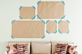 Apartment Decor Diy Simple Ideas
