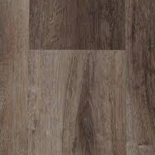 8mm vinyl plank flooring 9 x x oak luxury vinyl plank in natural 8mm thick vinyl plank
