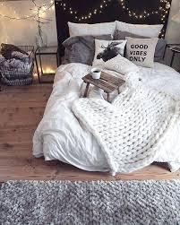cozy bedroom decor tumblr. Unique Tumblr Creative Cozy Bedroom Ideas Decor Beautiful Vintage Mid Century Modern  Design  For Cozy Bedroom Decor Tumblr P