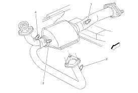 1996 Chevy Astro Vacuum Diagram