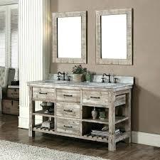 bathroom vanities bay area. Captivating Bathroom Vanities Bay Area Discount Rustic  Style Inch Single Sink Vanity And K