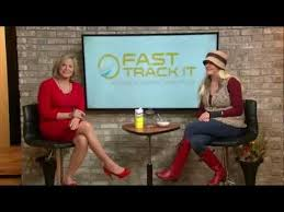 auction track gdm fast track auctions 112015 youtube