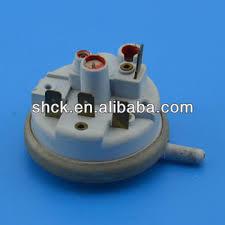 water level switch washing machine. Plain Switch Pressure Water Level Switch For Washing Machine Use On Water Level Switch Washing Machine A