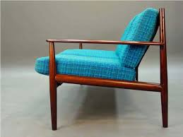 danish furniture companies. Mid Century Modern Furniture Companies Danish S