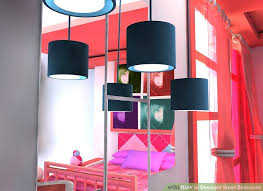 image titled decorate small. image titled decorate small bedrooms step 2 e