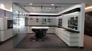 glass wall office. Custom Glass Wall In A Business Near Atlanta, Roswell And Sandy Springs Georgia Office I