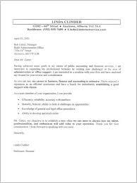 Free Sample Cover Letter For Office Manager Cover Letter Resume